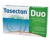 Tasectan DUO tbl.12