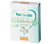 Tea Tree Oil kondomy 3ks Dr.Müller