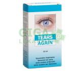 TEARS AGAIN oční sprej s lipozomy 10ml