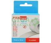 Tejp.páska FIXAtape Classic 5cmx10m 1ks