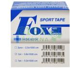 Tejpovací páska standard 3.8cmx10m