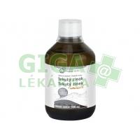 Tekutý zinek + vitamín C 300ml