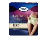 TENA Lady Pants Plus Creme M ink.kalh.9ks 782510