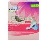 Obrázek TENA Lady Slim Mini Magic 34ks 761052