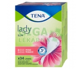 TENA Lady Slim Mini Magic 34ks 761052