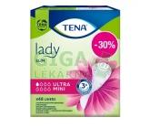 TENA Lady Slim Ultra Mini ink.vl.PROMO 48ks 761183