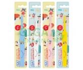 TePe zub.kart. Select Compact ZOO x-soft bl 339610