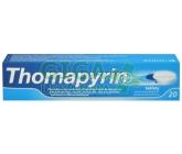 Obrázek Thomapyrin 20 tablet