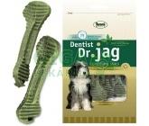 Tommi Dr. Jag Klíč dentální 80g / 4ks