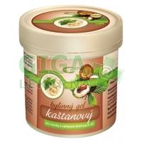 TOPVET Kaštanový gel 250ml