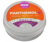TOPVET Panthenol+ Mast 11% 50ml