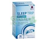 TOZAX Sleep Trip tbl.30