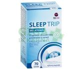 TOZAX Sleep Trip tbl.70