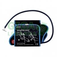 Veroval Duo Control Adaptabilní manžeta L 32-42cm
