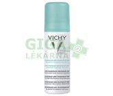VICHY Aerosol anti-transpirant 125ml M2980601