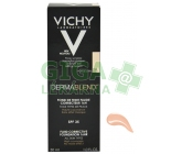 VICHY Dermablend Make-up 05 30 ml