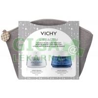 VICHY Liftactiv XMAS pack 2019