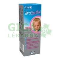 Virasoothe Chladivý Gel 50g