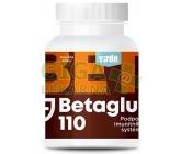 Virde Betaglucan 110 - 30 tablet