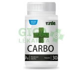 Virde Carbo tob.30