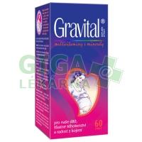 VitaHarmony Gravital 60 tablet