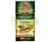 VitaHarmony Papája -směs enzymů žvýkací tbl.90