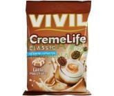 Vivil Creme life latte-macch.bez c.110g