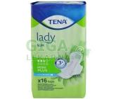 TENA Lady Slim Mini Plus Wings ink.vlož.16ks76230