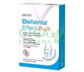 Walmark Beliema Effect PLUS 7 vaginálních tablet