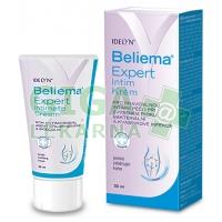 Walmark Beliema Expert Intim krém 30ml