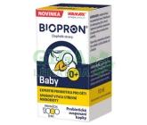 Walmark Biopron Baby Probiotické kapky 10ml