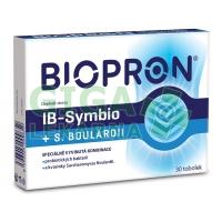 Walmark Biopron IB-Symbio + S.Boulardi 30 tobolek