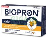 Obrázek Walmark Biopron Kids+ 30 tobolek