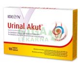 Walmark Idelyn Urinal Akut tbl.10