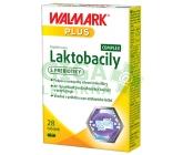 W Laktobacily Complex tbl.28