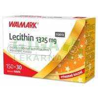 Walmark Lecithin Forte 1325mg tob.150+30 Promo2020