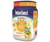 Walmark Marťánci Gummy JARO-LÉTO tbl.50