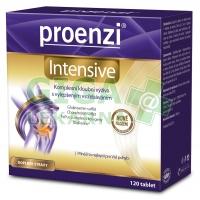 Walmark Proenzi Intensive 120 tablet