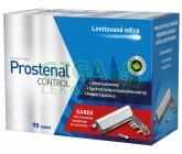 Walmark Prostenal Control tbl.90 + šroubovák