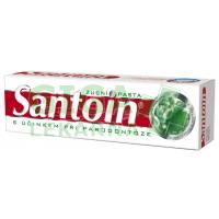 Walmark Santoin zubní pasta paradentóza 100ml