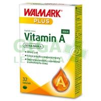 Walmark Vitamin A Max 32 tobolek
