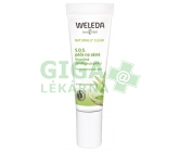 WELEDA NATURALLY CLEAR S.O.S. péče o akné 10 ml