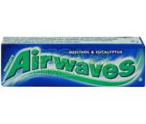WRIGLEYS Airwaves drg.žvýkačky 10ks