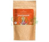 Zlatý doušek Ajurvédska káva Shatawari 100g
