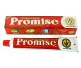 Obrázek Zubní pasta Promise s hřebíčkovým olejem 150g